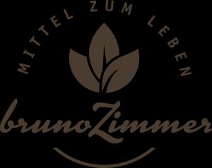 Bruno Zimmer