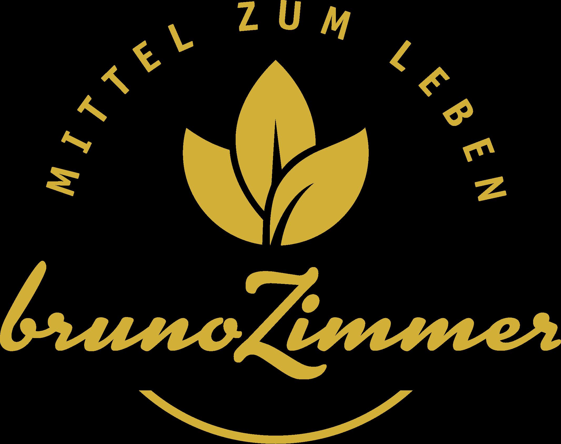 Bruno Zimmer – Ihr Partner für Naturkost & Wellness