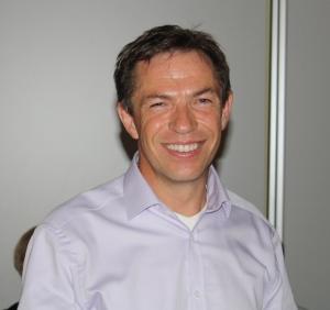 Dr. Hans Jörg Schütz
