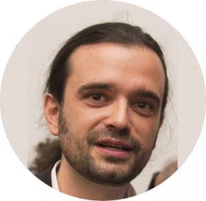Dr. med. Christian Kessler